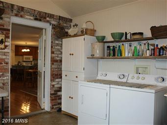 152 Hinsons Ford Road Photo #17