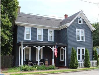 51 W Frazier Street Photo #2