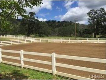 33272 Rancho de Fruta Lane Photo #2