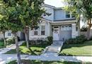 11521 Oakford Lane #167, Porter Ranch, CA 91326
