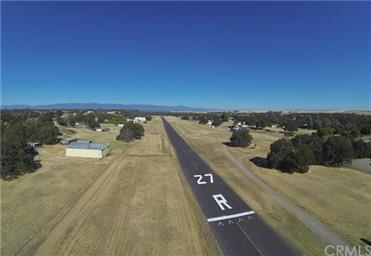 17520 Rancho Tehama Road Photo #31