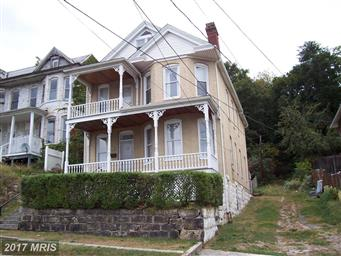 108 Altamont Terrace Photo #1