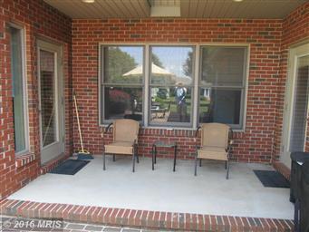 6267 Crooked Stick Lane Photo #27