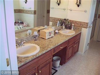1439 Quilters Court Photo #18
