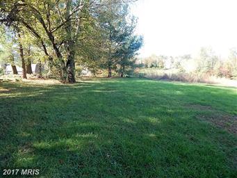 1744 Cypress Drive Photo #17