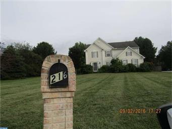 216 Wilder Road Photo #1