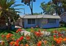 1733 Orange Street, Redlands, CA 92374