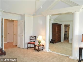 28596 Clubhouse Drive Photo #16