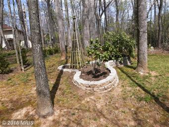 710 Eastover Parkway Photo #28