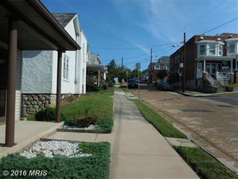 47 Oak Street Photo #20