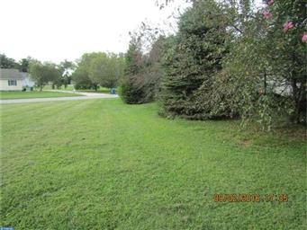 216 Wilder Road Photo #5