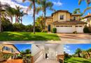 1315 Savannah Lane, Carlsbad, CA 92011