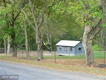 3515 Lucas Hollow Road Photo #28