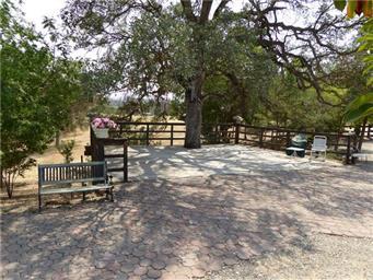 15298 Morgan Canyon Road Photo #29