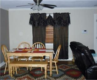 1005 Clearspring Drive Photo #2