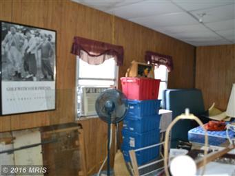 64 Potomac Highland Farm Photo #20