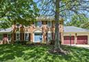 11952 Grey Squirrel Lane, Reston, VA 20194