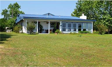 16216 Ranch Road 2241 Photo #1
