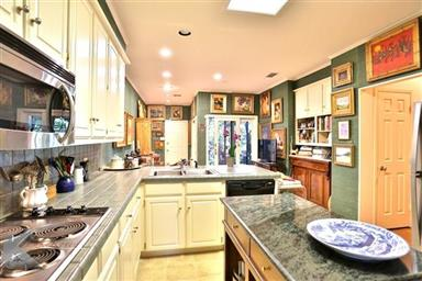 117 LYTLE PL #DR Photo #16
