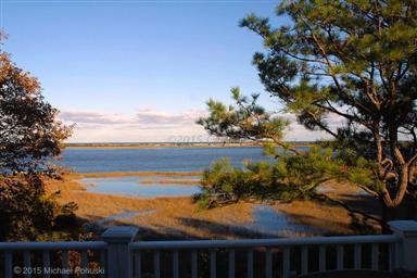 12545 Ocean Reef Drive Photo #3