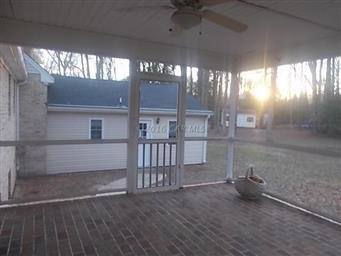 1818 W Clear Lake Drive Photo #18