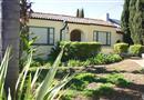 2415 State Street, Santa Barbara, CA 93105
