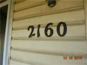 2160 Cashmere Avenue Photo #3
