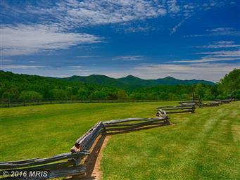 128 Shawnee Hill Trail Photo #29