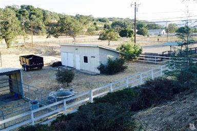 2550 Elk Grove Road Photo #30