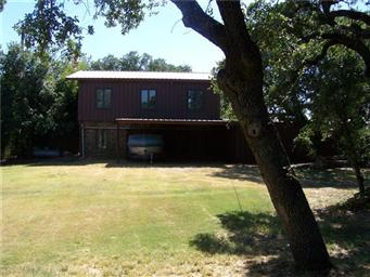 8585 Rocky Top Rd Photo #2