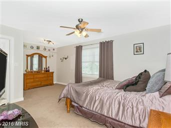 13728 Clear Spring Road Photo #21