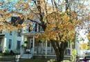 140 Clay Street, Tuckerton, NJ 08087