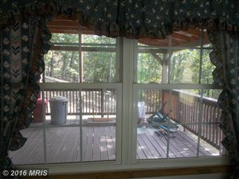 457 Windy Ridge Lane Photo #7