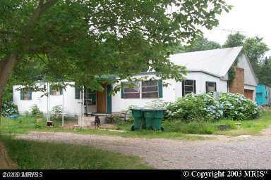 16546 Ridge Road Photo #6