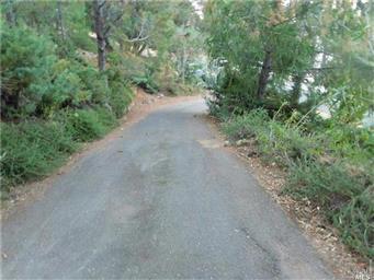 3535 Pine Drive Photo #14