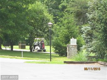1836 Fairway Drive #202 Photo #2