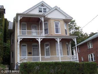 108 Altamont Terrace Photo #2
