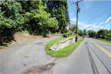 3637 Dorney Park Road Photo #5
