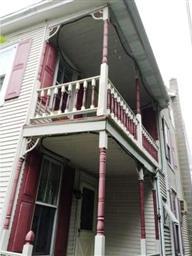 238 W Rowe Street Photo #23