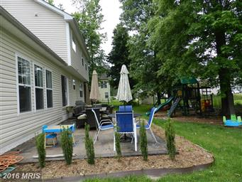 213 Forest Avenue Photo #24