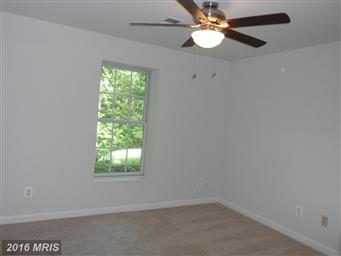 6808 Anderson Court Photo #21