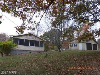 1697 Middle Ridge Road Photo #5