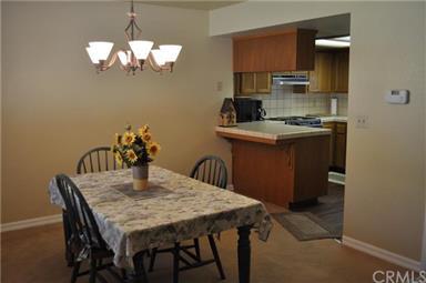 40513 Saddleback Road Photo #8