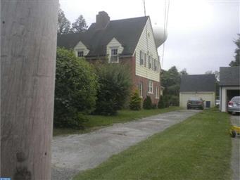 32 W Clarke Avenue Photo #2