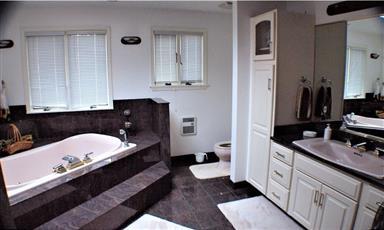 11 Oak Terrace Photo #22