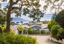 3326 17 Mile Dr, Pebble Beach, CA 93953
