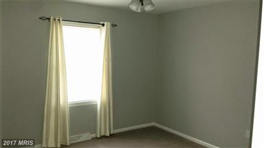 17931 Clubhouse Drive Photo #23