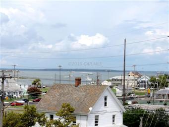 103 Wilmington Ln #5-B Photo #49