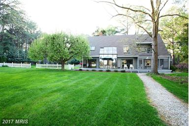 8239 Tricefield Road Photo #1