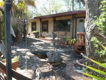 709 Loma Linda Photo #2